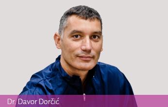 Dr.Davor Dorčić_fotka_za_web