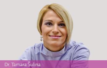 Dr.Tamara Šulina_fotka_za_web